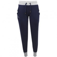 Sweat Pants Women`s Kappa Basic Vekro 922